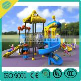 2016 Popular adventure amusement park outdoor playground equipment children playground kids outdoor playground equipment