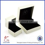 Custom Jewellery Gift Box / Box For Jewelry / Leather Jewelry Box                                                                         Quality Choice                                                                     Supplier's Choice