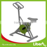 Liben High Quality Adults Park Commercial Outdoor Exercise Bikes for Sale