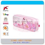 High Quality pencil box Factory Price girly pencil case