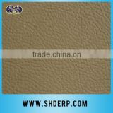 rexine car seat leather