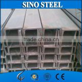 Professional manufacture high quality c-shaped profile steel