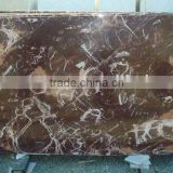 Antique Marble Slab