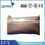 001*7 H Gel Structure Strong Acid Cation Resin Beads Ion Exchange