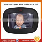 New Rear View Baby Safety Rear Baby Car Back Seat Mirror