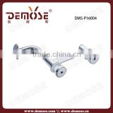 wall mounted glass standoff hardware made in china