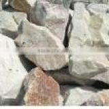 dolomite - dolomite prices / dolomite perlite innovation / price white dolomite stone - best seller burnt dolomite