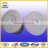 High Purity Ceramic Fiber Blanket With Low Price