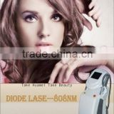Diode Laser 808nm Men Hairline For Hair Removal AC220V/110V