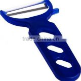 Hot selling stainless steel peeler for promotion
