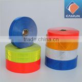 adhesive pvc reflective sheet reflective tape                                                                         Quality Choice
