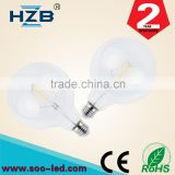 New Unique Product Ideas E27 Bulb Holder Light Energy Saving Lamps Manufacture