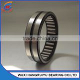 HK0408 needle roller bearing used in rocker arm pivots pumps compressors and transmissions