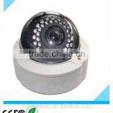 Loken VISION CCTV Products 2mp 1080P HD Security Camera System Hot Selling PTZ Camera WIFI