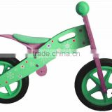 light weight kids walker bike kids safety balance bike