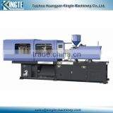 injection molding machine for pe pp ps