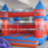 commercial used inflatable Bounce House for sale SP-IB006                                                                         Quality Choice
