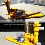 Small Grouting Pump--Hand Operated Grouting Pump