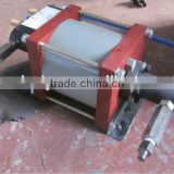 Professional Gas Booster Pump, Made in China