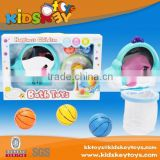 custom education bath toys for kids, childrens plastic bath toy for baby
