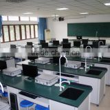 school furniture chemistry laboratory equipment
