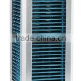 ERA aluminum plate heat exchanger