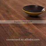 Wood Laminate Flooring/Wooden Laminate Flooring/Laminated Wooden Floor