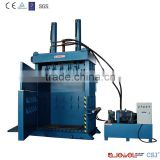 Tyre Baling Machine for truck tyre , car tyre