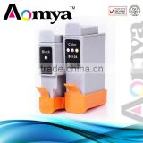 Ink Cartridge Compatible for Canon BCI 24