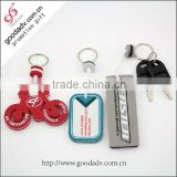 Small manufacturing ideas good eva foam keychains for boy