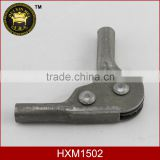 Hot sale lazy sofa legsrest angle adjustable hinges HXM1502