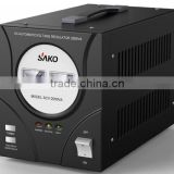 INQUIRY ABOUT 240v 3000va ac automatic voltage stabilizer regulator
