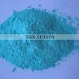 Copper Carbonate Basic