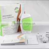 Laser Hair Removal Device Permenent pulse Epilator