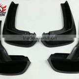 car fender high quality auto mud guard For Peugeot 308 basic C-Quatre basic                                                                         Quality Choice