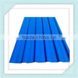 color corrugated plastic roofing sheets/ transparent corrugated roofing sheets/ color coated roofing sheet                                                                                                         Supplier's Choice