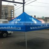 2016 hot cheap canopy tent,cheap custom printed canopy tent