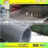 galvanized diamond expanded metal lath,Wall Plaster Mesh for Sales,expanded metal lath for sale                                                                         Quality Choice
