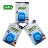 Oral Hygiene Products Dental Floss