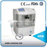 High quality altitude training oxygen concentrator/electric oxygen concentrator