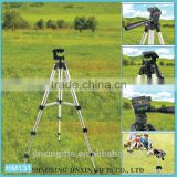 China Manufacturers Octopus Flexible Tripod