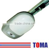 Sectional garage door opener TM-G1(700N)