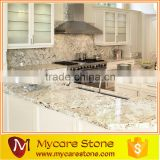 Best wholesale well polished buying granite countertops