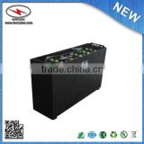 48V 100Ah 5KWH solar system battery