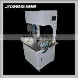 JS-2013 USB cable power cord making machine equipment