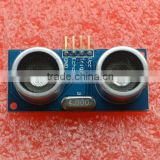 HC-SR04 Sound Ultrasonic Range distance Sensor module for Arduino