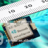 RF-star bluetooth low energy module BLE bluetooth 4.0 module for LED displays electronics ibeacon module