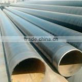 Seamless Steel Pipe/Tube, OCTG API Pipes