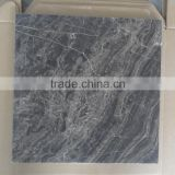 cheap price best price marble stone turkey natural for bathroom grantie slad and marble mosaic