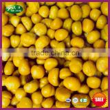 2016 New Organic Top Grade Frozen Shelled Cooked Chestnut